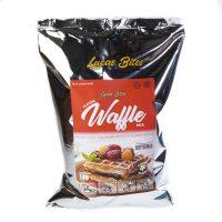 Waffle Mix 1kg