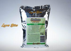 VEGAN PANKEES 1kg - Clătite pufoase