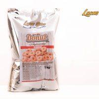Mix Gogoși Ineluși – Donut Mix 1kg