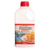 Classic Pankees 290g – Clătite pufoase