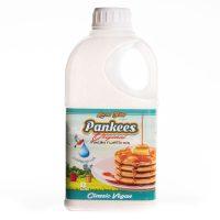 Vegan Classic Pankees – 290g