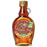 Sirop de arțar BIO Maple Joe 250g