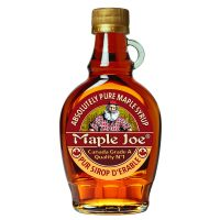 Sirop de arțar Maple Joe 250g