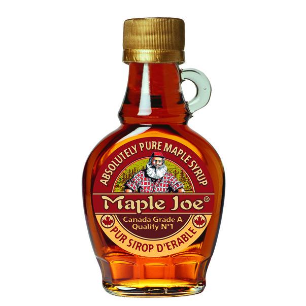 Sirop de arțar Maple Joe 150g