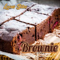Brownie Mix 450g