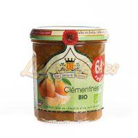 Gem Clementine BIO, Les Comtes de Provence, 350g