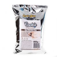 Cookie Mix - Dark Chocolate Chip - 900g