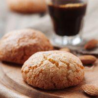Cookie Mix – White Chocolate Chip – 900g