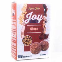 Joy Balls Choco 500g