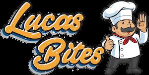Lucas Bites