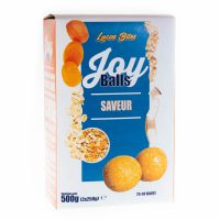 Joy Balls Saveur 500g