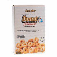 Amestec pentru ineluși, Donut Mix Complete, 600g