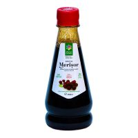 Sirop natural de Merisor, Steaua Divina, 250 ml