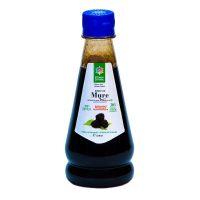 Sirop natural de Mure, Steaua Divina, 250 ml