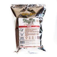 Muffin Mix 1 kg – Merișor