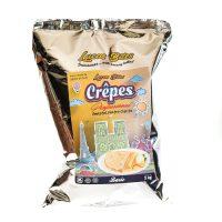 Crêpes Mix Basic 1kg – Clătite frantuzeşti